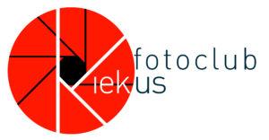 logo fotoclub Kiekus